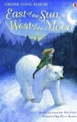 Young Reading 2: East of the Sun, West of the Moon (Davidson, S.)