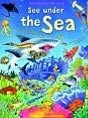 See Under the Sea (Daynes, K.)
