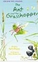 First Reading 1: The Ant and the Grasshopper (Daynes, K.)