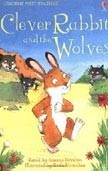 First Reading 2: Clever Rabbit and the Wolves (Davidson, S.)