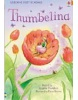 First Reading 4: Thumbelina (Davidson, S.)