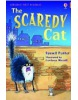 First Reading 3: The Scaredy Cat (Punter, R.)