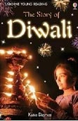 Young Reading 2: Diwali (Daynes, K.)
