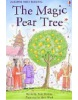First Reading 3: The Magic Pear Tree (Dickins, R.)