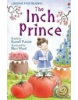 First Reading 4: The Inch Prince (Punter, R.)