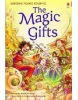 Young Reading 1: The Magic Gifts (Punter, R.)