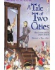 Young Reading 3: A Tale of Two Cities (Sebag-Montefiore, M.)