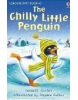 First Reading 2: The Chilly Little Penguin (Punter, R.)