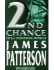 2nd Chance (Patterson, J.)