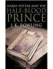 Harry Potter and the Half-Blood Prince (Harry Potter 6)[Adult Edition] (Rowling, J. K.)
