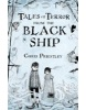 Tales of Terror from the Black Ship (Priestley, CH.)