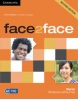 face2face, 2nd edition Starter Workbook without Key - pracovný zošit bez kľúča (Redston, C. - Cunningham, G.)