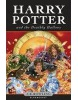 Harry Potter and the Deathly Hallows (Book 7) [Children's Edition] (Rowling, J. K.)