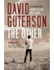 The Other (Guterson, D.)