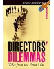 Directors' Dilemmas: Tales from the Front Line (Dunne, P.)