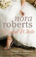 Vision in White (Roberts, N.)