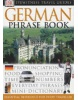 German Phrase Book: The Essential Words and Phrases for Every Traveller (Eyewitness Travel Guides Phrase Books)