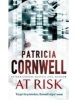 At Risk (Cornwell, P.)