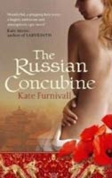 The Russian Concubine (Furnivall, K.)
