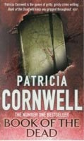 Book of the Dead (Cornwell, P.)