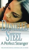 A Perfect Stranger (Steel, D.)
