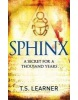 Sphinx (Learner, T. S.)