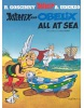 Asterix and Obelix All at Sea: 30 (Asterix (Orion Paperback) (Uderzo, A.)