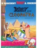 Asterix and Cleopatra: Bk. 6 (Asterix (Orion Paperback) (Goscinny, R. - Uderzo, A.)