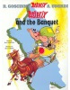 Asterix and the Banquet: Bk. 5 (Asterix (Orion Paperback) (Goscinny, R. - Uderzo, A.)