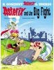 Asterix and the Big Fight (Goscinny, R. - Uderzo, A.)