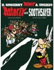 Asterix and the Soothsayer (Asterix (Orion Paperback) (Goscinny, R. - Uderzo, A.)