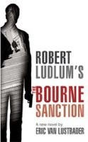 Robert Ludlum's The Bourne Sanction (Lustbader, E.)