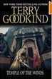 Temple of Winds (Goodkind, T.)