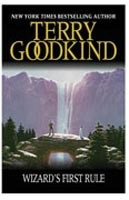 Wizard's First Rule (Goodkind, T.)