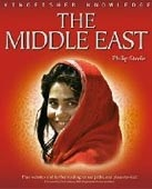 The Middle East (Steele, P.)