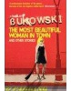 The Most Beautiful Woman in Town (Bukowski, Ch.)