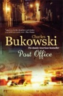 Post Office (Bukowski, C.)
