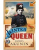 The Winter Queen (Akunin, B.)