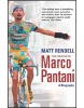 Death of Marco Pantani: A Biography (Rendell, M.)