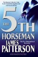 5th Horseman (Patterson, J.)