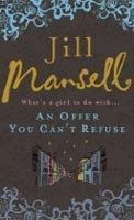 An Offer You Can't Refuse (Mansell, J.)