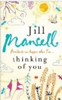 Thinking of You (Mansell, J.)