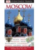Moscow (DK Eyewitness Travel Guides) (Rice, C. - Rice, M.)