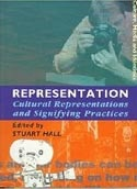 Cultural Representations and Signifying Practices (Hall, S.)