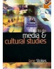 How to Do Media and Cultural Studies (Stokes, J.)