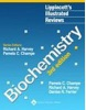 Lippincot's Illustrated Reviews: Biochemistry (Champe, P. C. - Harvey, R. A.)