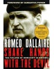 Shake Hands with the Devil: The Failure of Humanity in Rwanda (Dallaire, R.)