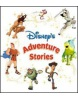 Disney Adventure Stories (Heller, S.)