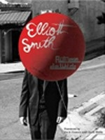 Elliott Smith (Wilde, A. de)