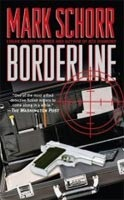 Borderline (Schorr, M.)